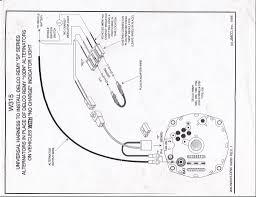 amazing delco 10si alternator wiring diagram photos electrical