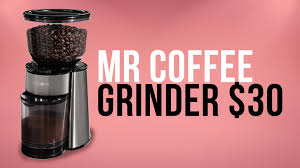 Top Rated Coffee Grinders Best Selling Coffee Grinder Amazon For The Price 30 Mr Coffee