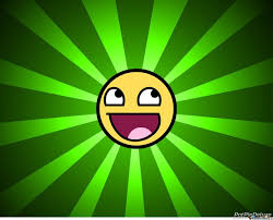 Awesome Face Meme - awesome face by hdx1000 meme center