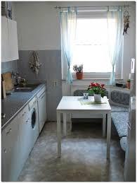 Anrei Esszimmer St Le Stunning Essecken Für Küchen Photos House Design Ideas