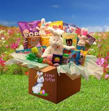 87 best easter ideas images on easter ideas easter