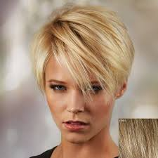salt and pepper pixie cut human hair wigs the 25 best hair wigs ideas on pinterest lace front weave 100