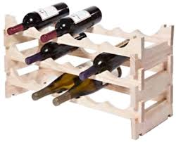 strictly cellars dedicated to wine preservation wine racking