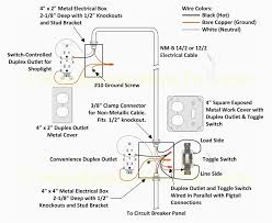 cable wiring diagram wiring diagram byblank