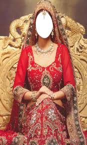 Bridle Dress Indian Bridal Dresses Editor Android Apps On Google Play