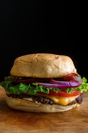 best 25 how to cook burgers ideas on pinterest how to make