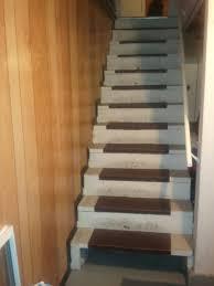 Basement Stairs Design Ideas For Basement Stairs Great Open Basement Stairs Design Ideas