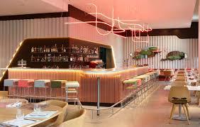 retro design hotel global inspirations design gastro design retro design meets