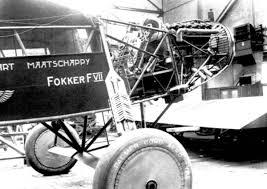 roll royce medan fokker f7 engine jpg