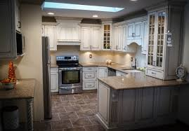 kitchen designers nj beautiful nj kitchen design factsonline co