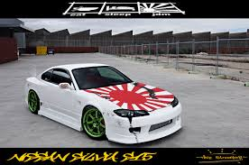 nissan jdm cars top 10 best japanese tuner cars in the last 15 years