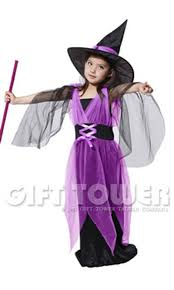 Witches Halloween Costumes Cheap Cute Witch Costumes Kids Cute Witch Costumes