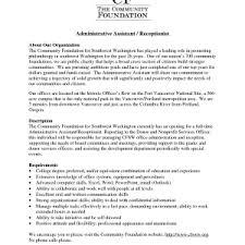case study business process improvement executive cover letter doc