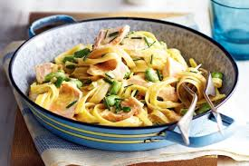 easy pasta recipes pasta salad recipes types primavera bake fagioli carbonara shapes