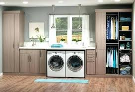 White Cabinets For Laundry Room Cabinets For Laundry Room Storage Cabinets For Laundry Room