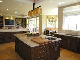 kitchen ceilings designs interesting pop ceiling design for kitchen photos ideas house