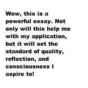 Msw Resume Popular Custom Essay Writers Websites Gb Cheap Dissertation
