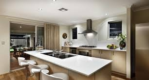 remodeled kitchen pictures gallery of kitchen remodeling