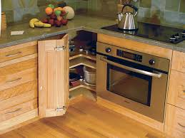 kitchen rev ideas wonderful blind corner cabinet systems with rev a shelf 2 tier