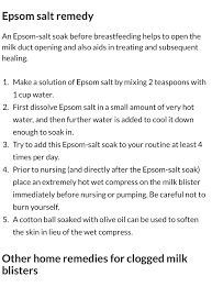 journalist resume advice tips for pumping colostrum to induce breastfeeding problems milk bleb clogged duct