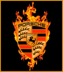porsche usa logo free download porsche logo hd wallpaper widescreen williams