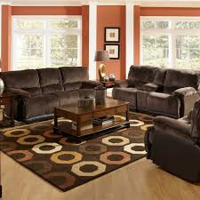 best 25 chocolate brown couch ideas on pinterest brown couch