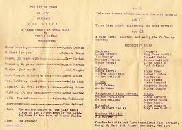 1957 john ashurst