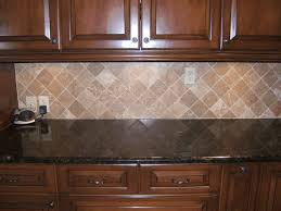 backsplash for kitchen with granite choosing granite countertop purple glass tile backsplash white