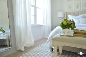 Pottery Barn Official Website Guest Bedroom Reveal The White Room