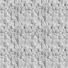 stone cladding internal walls texture seamless 08056
