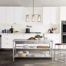 marble kitchen islands kitchen islands serving carts williams sonoma