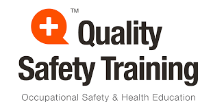 free online safety training osha training oshacademy