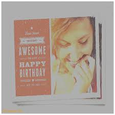 greeting cards new greeting card templates for photoshop