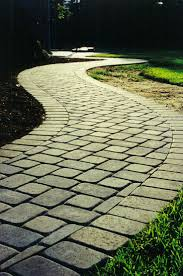 23 best walkways images on pinterest paver walkway walkways and