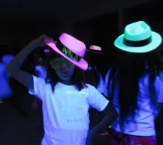 black light party clothes amazing black light clothing f64 in stylish image collection with