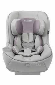 black friday carseat deals maxi cosi car seats u0026 strollers nordstrom