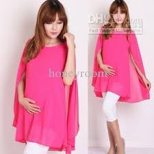 cute maternity dresses maternity clothing fashionable dress