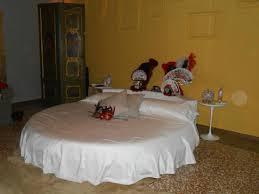 chambre des amoureux chambre pour amoureux picture of corte di gabriela venice