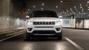jeep compass 2017 2017 jeep compass limited 3 wallpaper hd car wallpapers