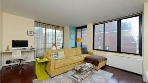 What Does 500 Sq Feet Look Like What An 865 000 Manhattan Apartment Looks Like Curbed Ny