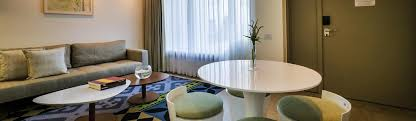 elma hotel suites in zichron yaacov