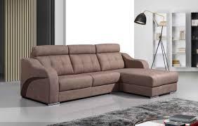 canap chaise longue canapé d angle agadir chaise longue classiribalta agadir maroc