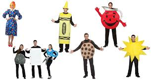 stick figure halloween costumes halloween costumes for teachers halloween costumes blog