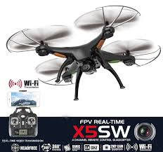 best deals on rc helicopters black friday amazon com drone with camera live video x5sw quadcopter rc