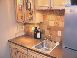 wikinaute com basement finish storage coffee table ikea faux basement finish
