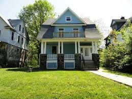 3 Bedroom Apartments In Baltimore Modest Modest 3 Bedroom Apartments In Md Apartments For Rent In