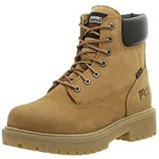Most Comfortable Wedges Looking For The Most Comfortable Work Boots For Men Best Work