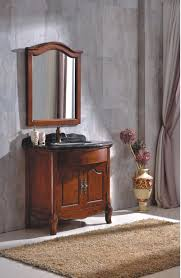 popular wood bathroom cabinet buy cheap wood bathroom cabinet lots