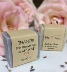 wedding shower thank you gifts 60 wedding shower favors baby shower favors thank you gifts