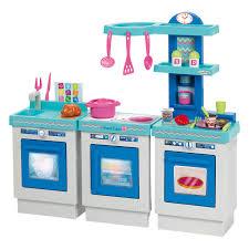cuisine enfant ecoiffier ecoiffier cuisine 3 modules ecoiffier king jouet cuisine